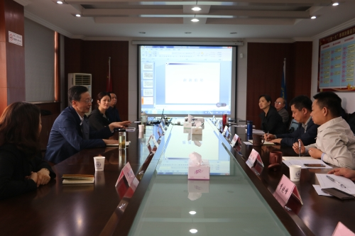 靖江市交通运输系统召开行政执法研讨会